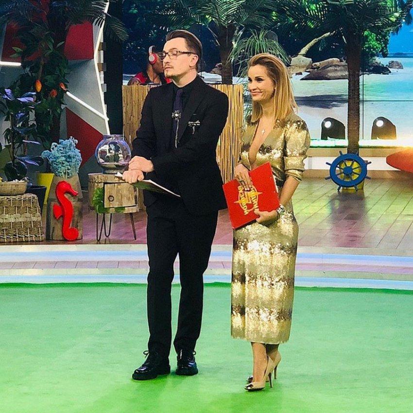 Участники шоу «Дом 2», ставшие миллионерами
