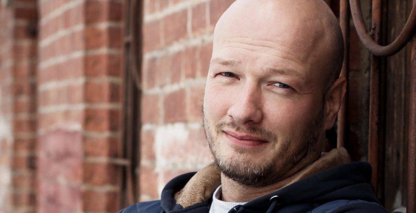 Актёр Никита Панфилов признался, почему он отказывается ехать в Крым