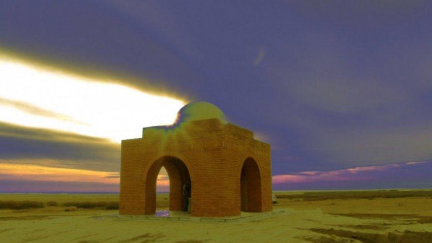 Синташта - Колыбель Цивилизации