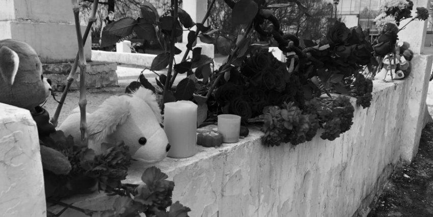 Виновен экипаж: восстановлена полная картина трагедии в Шереметьево