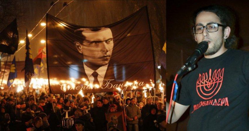 В России запрещено критиковать этнические преступные формирования?!
