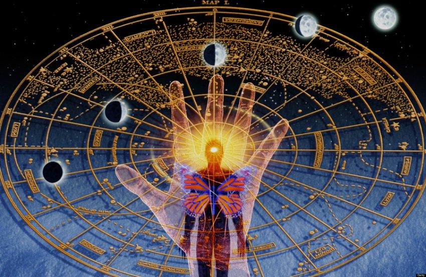 Стоит ли доверять гороскопам
