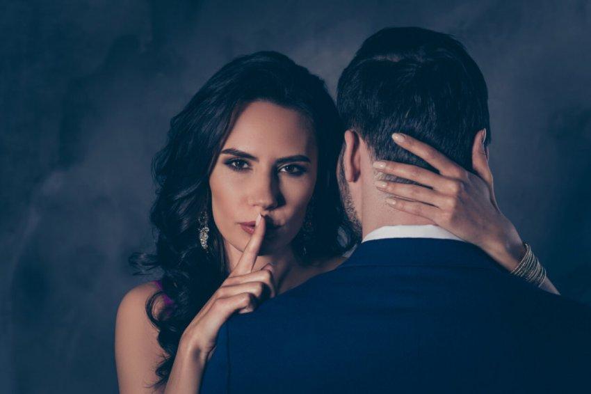 Золотые правила идеального брака