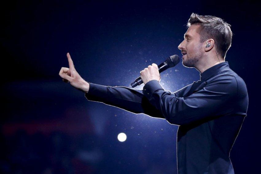 Google сделал свой прогноз победителей Евровидения-2019