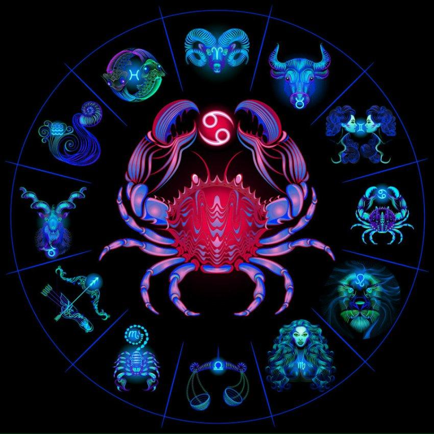 Знаки Зодиака, которые в полнолуние смогут изменить свою жизнь