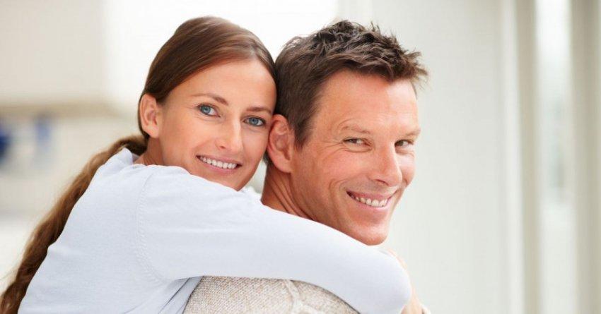 Сколько мужчин должно быть у женщины до брака