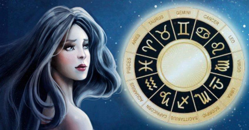 Знаки зодиака, которые обречены на безответную любовь