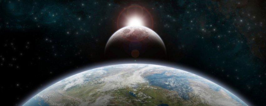 Лунный календарь с 20 по 26 мая