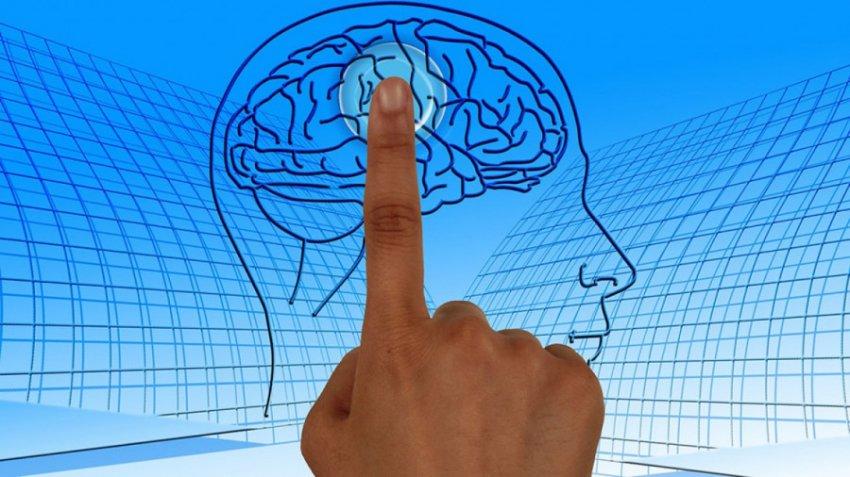 Ученые выяснили причины постоянного недовольства некоторых людей