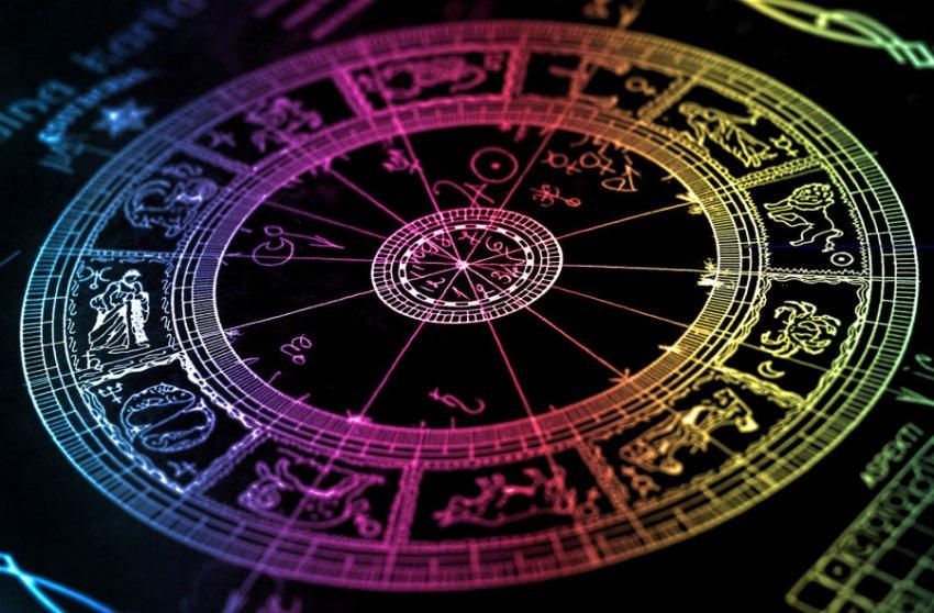 Самые целеустремленные знаки Зодиака