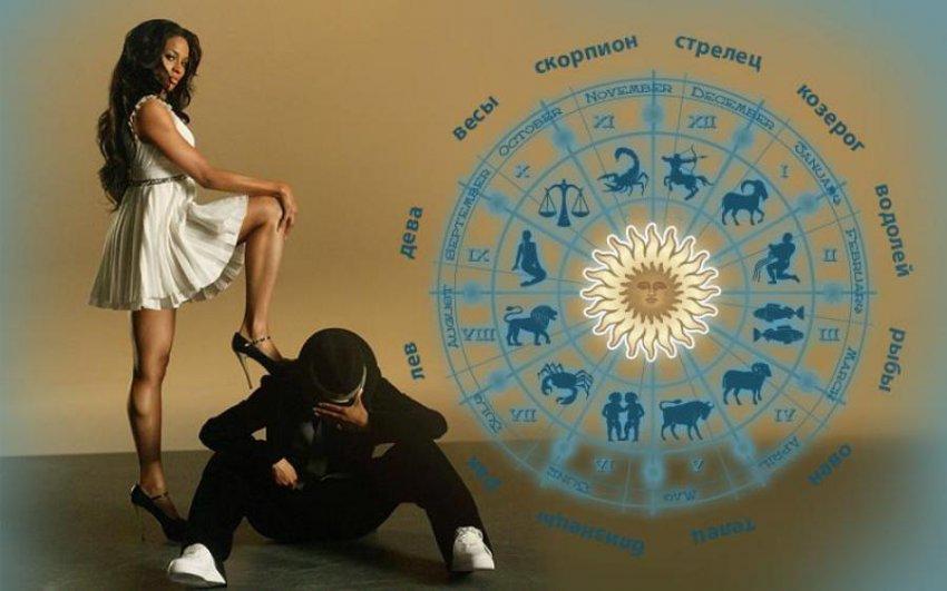 Знаки Зодиака, готовые простить всё на свете, кроме измены