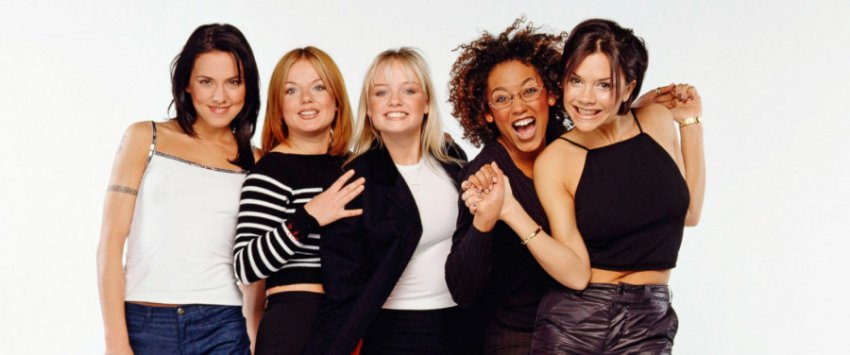 К солистке Spice Girls Мелани Браун вернулось зрение
