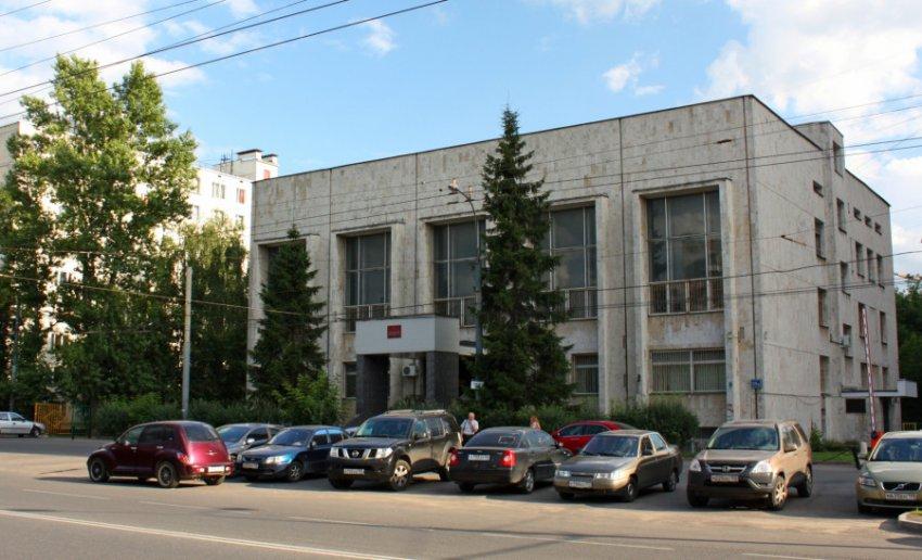 Подан иск на 100 млн рублей за оскорбление имени Александр