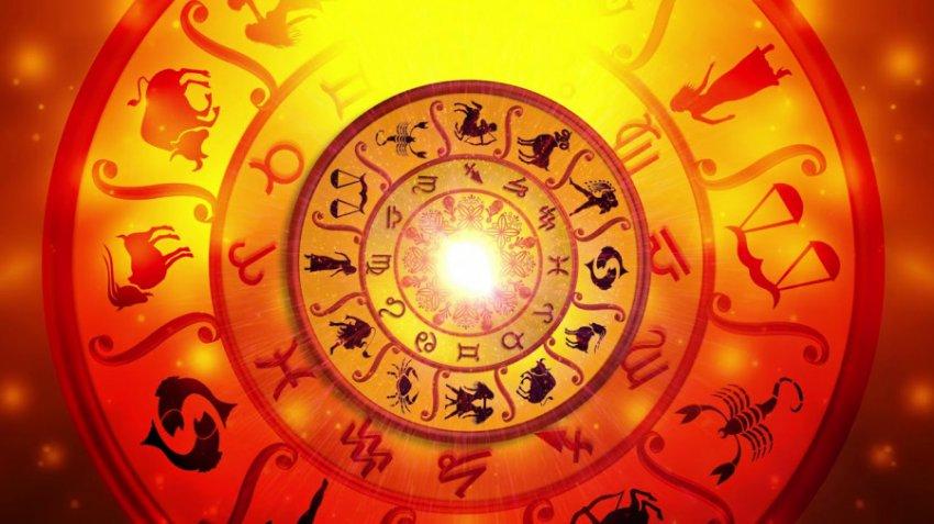 Василиса Володина назвала знаки зодиака, которых в ближайшее время ждут позитивные перемены