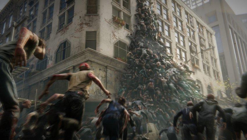 Наука о зомби: может ли человек воскресить мертвых