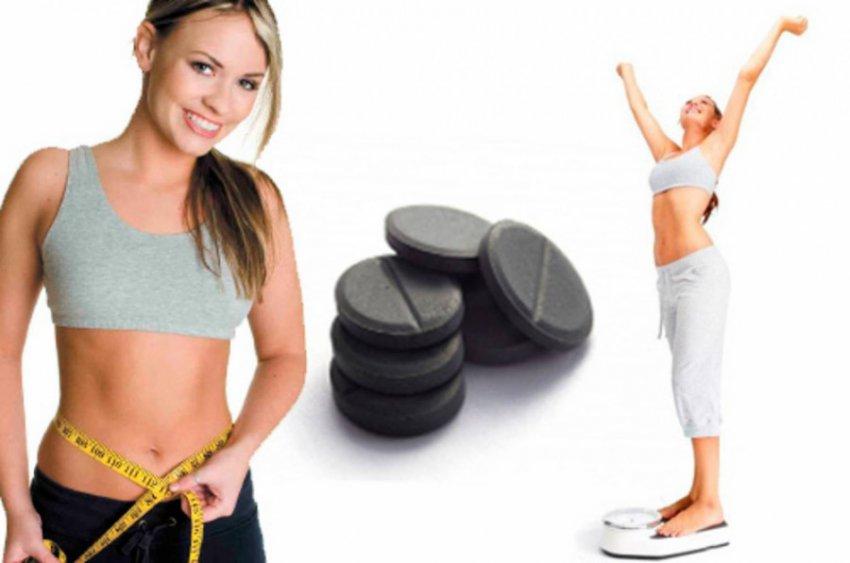 Популярные диеты, которые обещают убить жир, но убивают нас самих