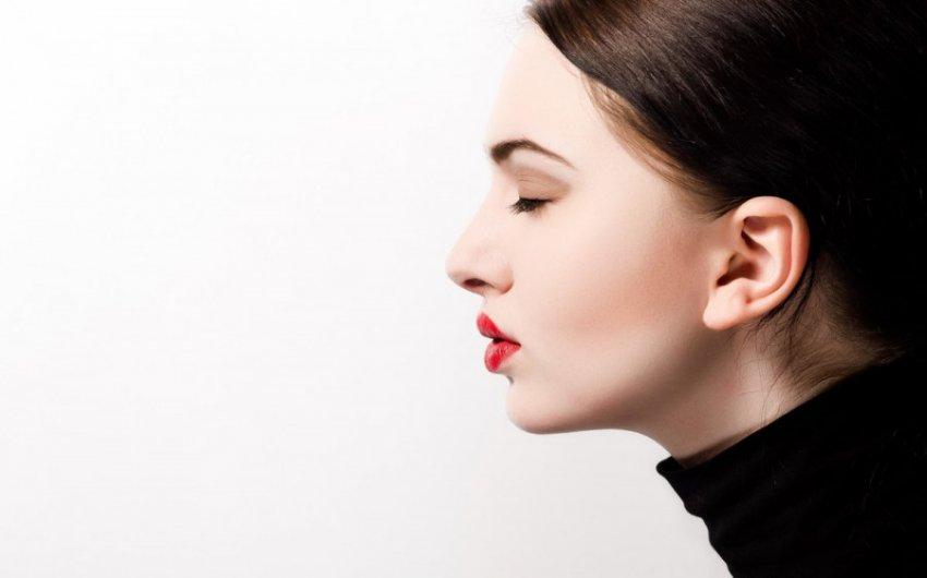 Пройди тест: Определи сильные стороны личности по картинке