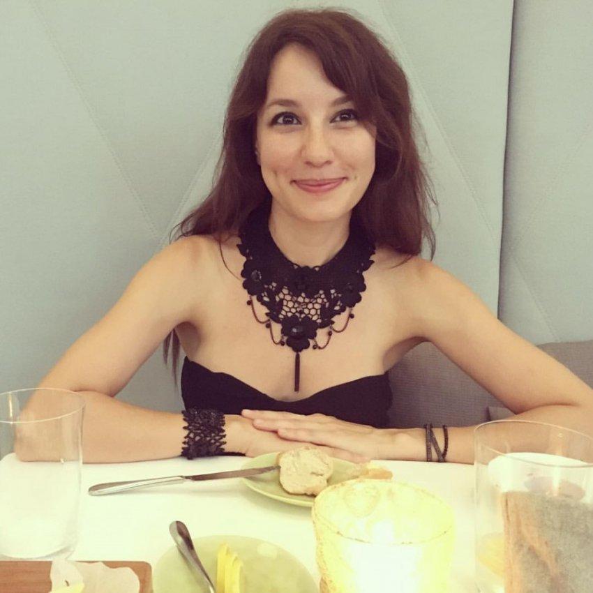 Лена Миро обозвала Настасью Самбурскую
