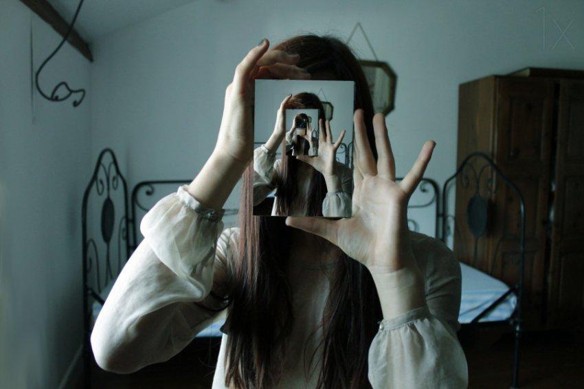 Как опознать самообман и избавиться от него