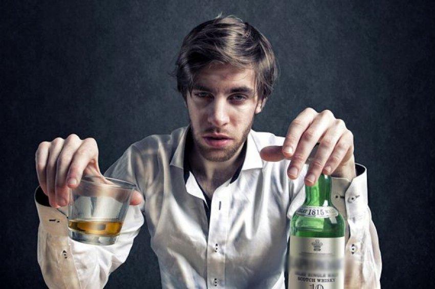Астролог Жанна Каськова назвала знаки Зодиака, которые склонны к алкоголю