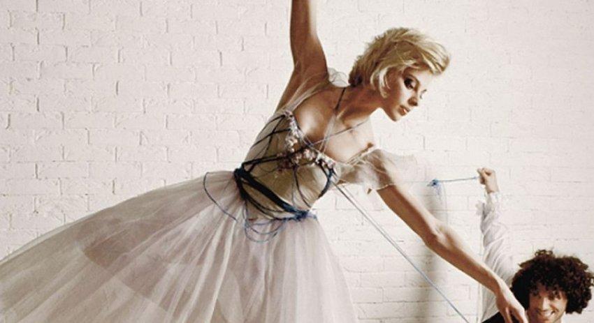 Найдены останки балерины Большого театра Ольги Дёминой, пропавшей пять лет назад