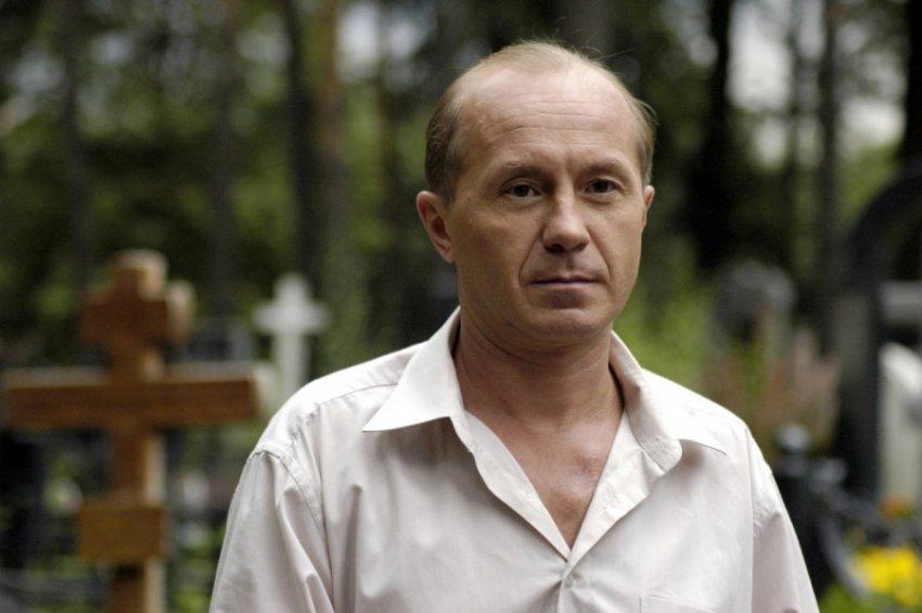 Тайна смерти Андрея Панина: его убийцей назначили несчастный случай