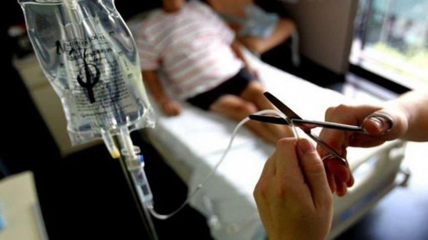 Эвтаназия: право на смерть или убийство во благо
