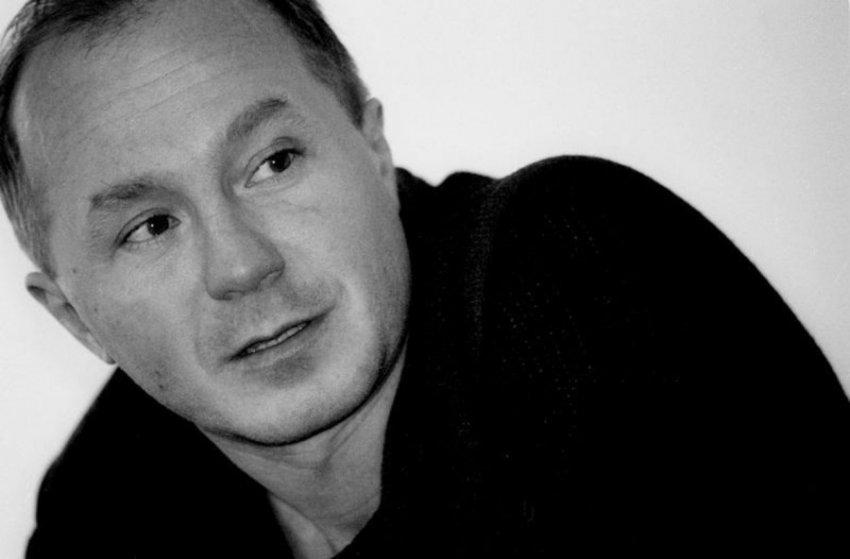Смерть Андрея Панина: убийцей артиста назначили несчастный случай