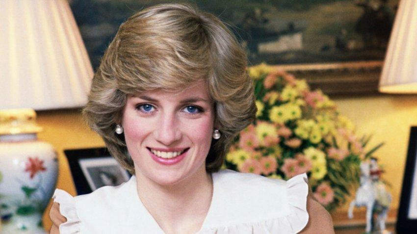 В США открыли аттракцион с реконструкцией гибели принцессы Дианы