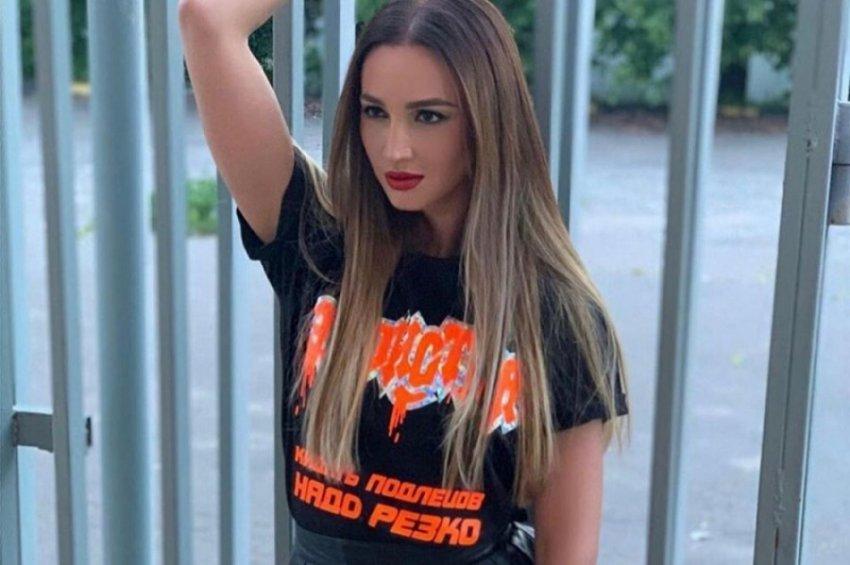 Ясновидящая Галина Янко: у Бузовой появится мужчина благодаря Батрутдинову