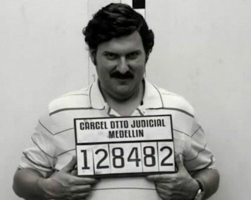 Пабло Эскобар: король кокаина и один из самых богатейших людей на земле
