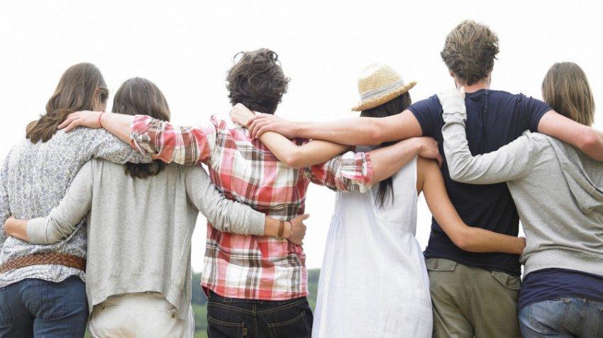 Самые верные друзья по Знаку Зодиака