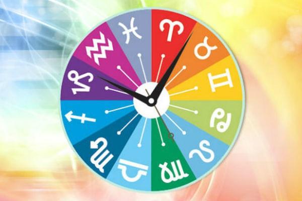 Гороскоп на неделю с 3 по 9 мая для всех знаков Зодиака