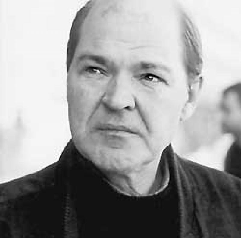 От славы до забвения: умирающий Алексей Жарков до последнего ждал звонка от режиссёров