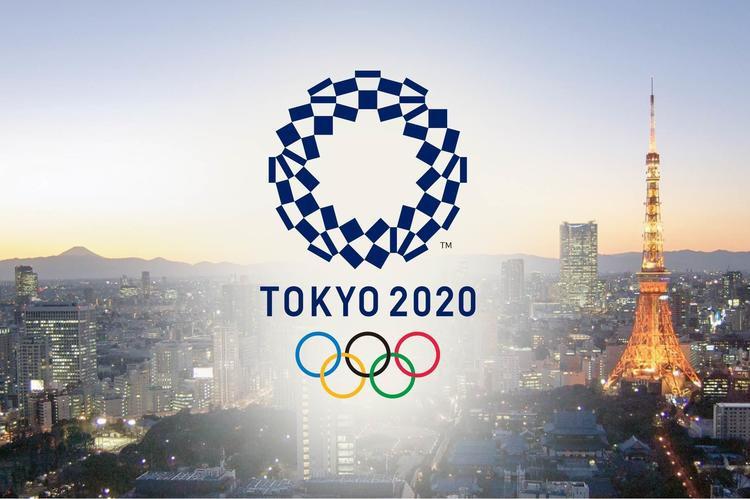 Россия может пропустить Олимпиаду 2020