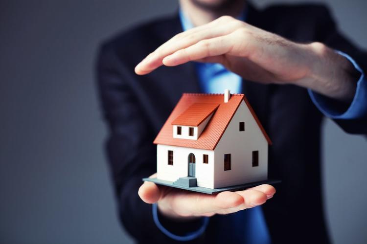 Стоимость страхования жилья включат в счет за ЖКУ
