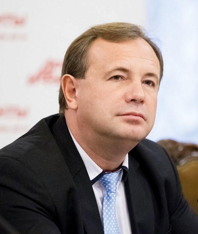 Лена Миро пылко высказалась об Анне Седоковой и Саше Зверевой