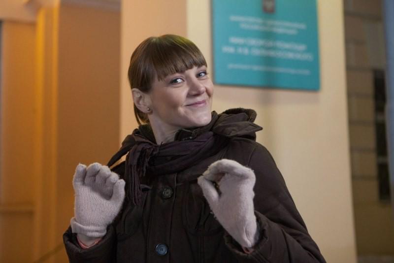 Тайны Анны Уколовой: актриса выходила мужа после аварии вопреки прогнозам врачей