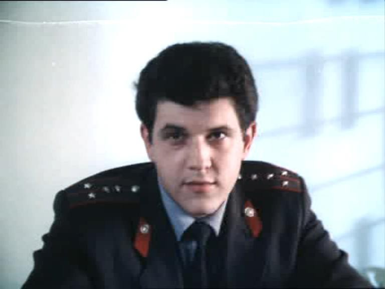 Петля ревности: зачем актёр Игорь Нефёдов репетировал собственную смерть
