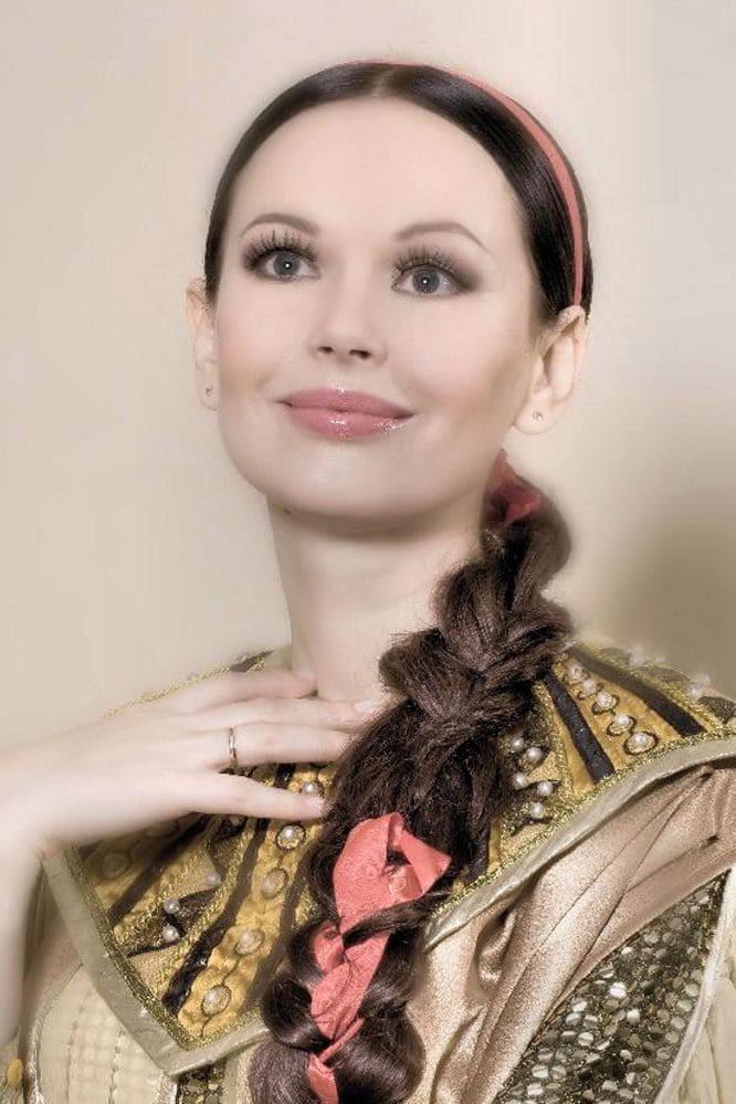 Ирина Безрукова не согласилась ехать на «Кинотавр» за свой счет