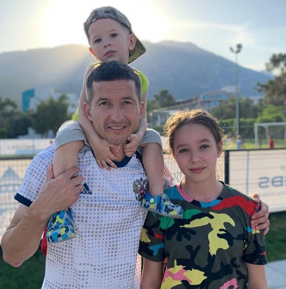 Отдыхающая в Турции дочь Началовой вынужденно сменила отель