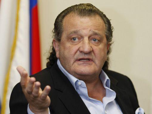 Волочкову могут вызвать на допрос по делу об убийстве бизнесмена Калмановича