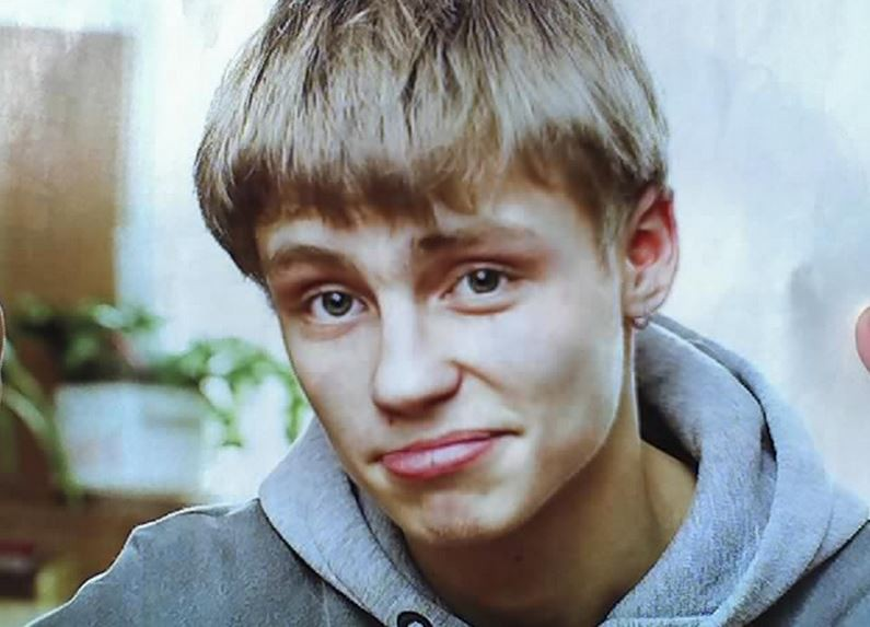 Суд признал актёра Александра Головина отцом годовалой Оливии