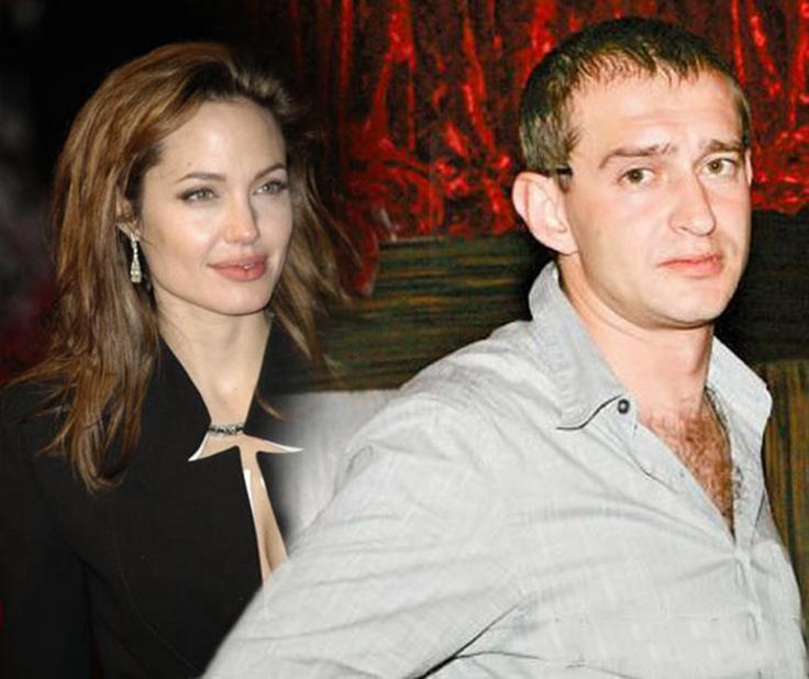 Известные русские актеры, покорившие Голливуд