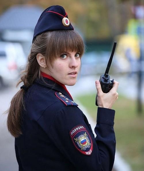 Взрослая дочь Виктора Рыбина поделилась мнением о разводе родителей