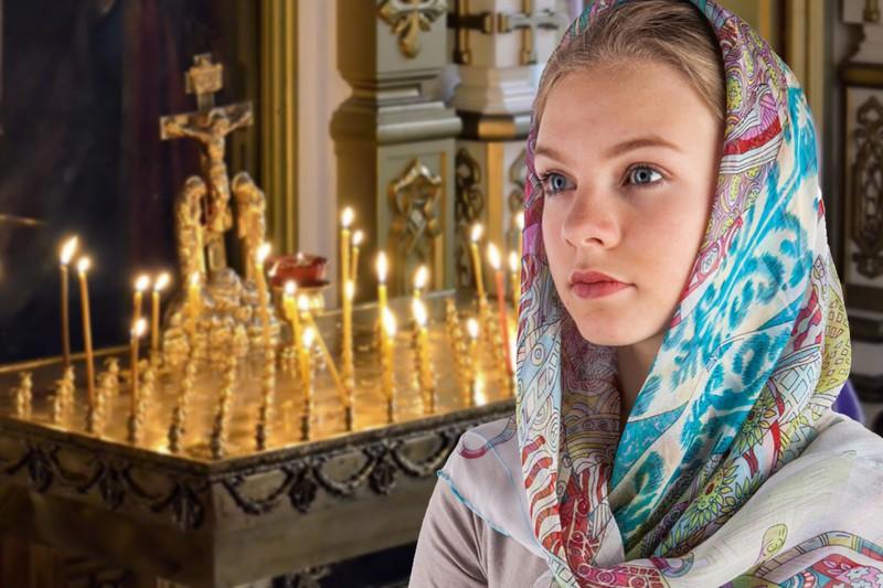 День Святой Троицы: основные традиции и приметы праздника