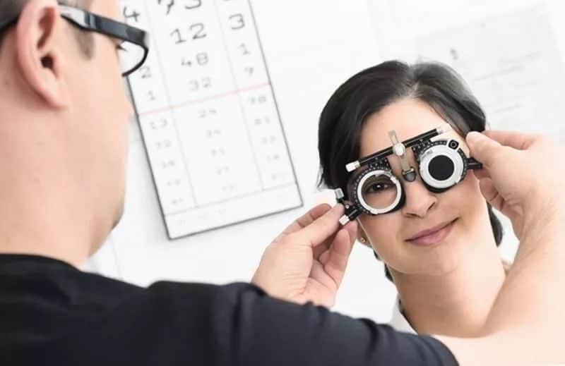 Тест по картинке: узнай, какое у тебя зрение