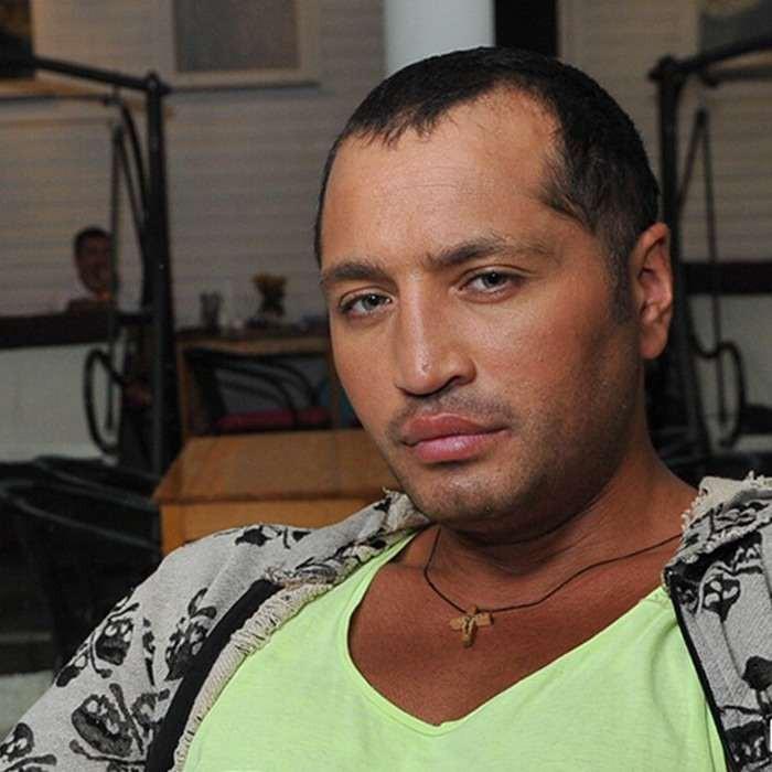 Рустам Солнцев призвал общественность не верить в историю с отравлением Алибасова