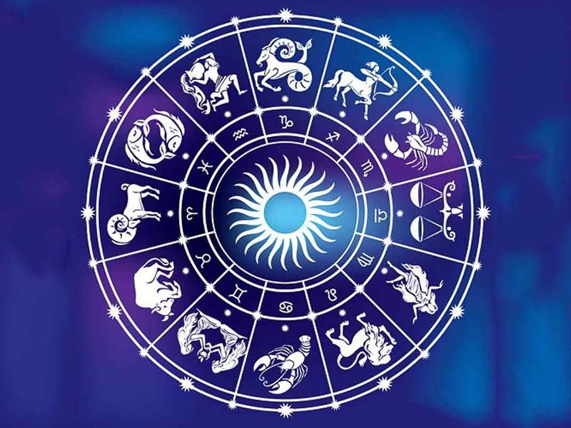 Предсказания Ванги 2019: знаки Зодиака, которых ждёт счастье