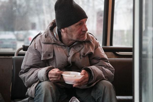 В Совете по правам человека предложили кормить бедных списанными продуктами